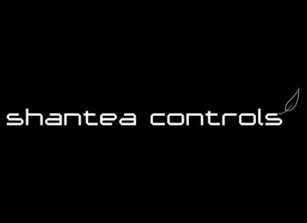 Shantea Controls