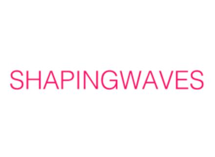 Shapingwaves