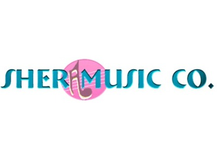 Sher Music Co.