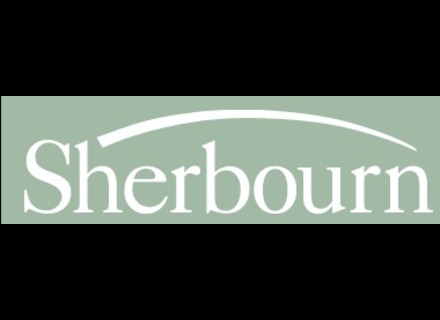 Sherbourn