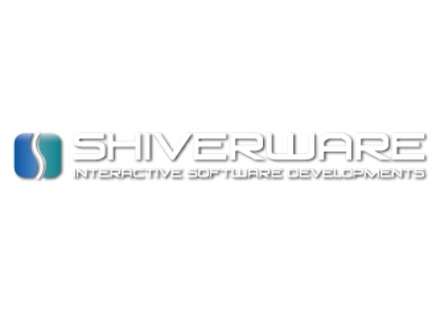 Shiverware