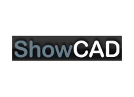 ShowCAD