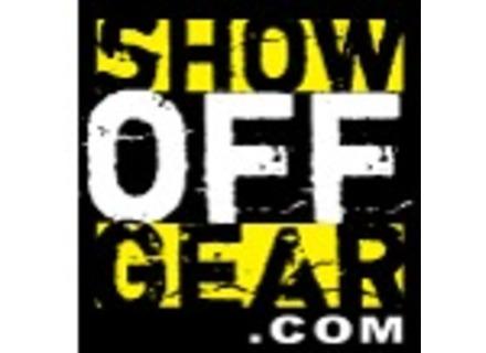 ShowOff Gear