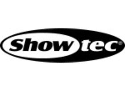 Showtec Dimming Packs