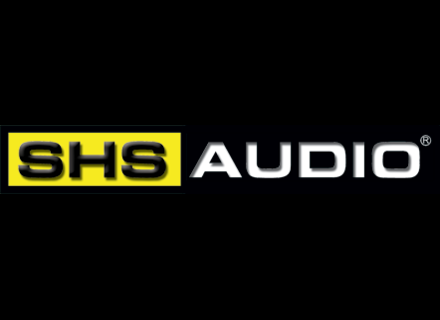 SHS Audio