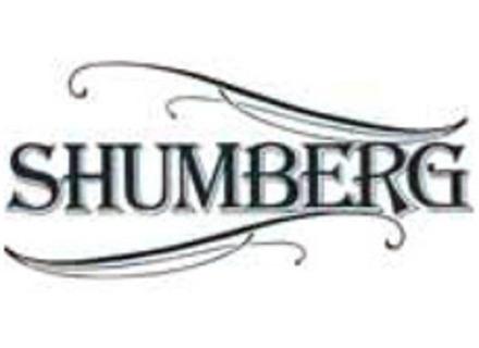 Shumberg