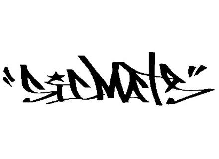 Sicmats