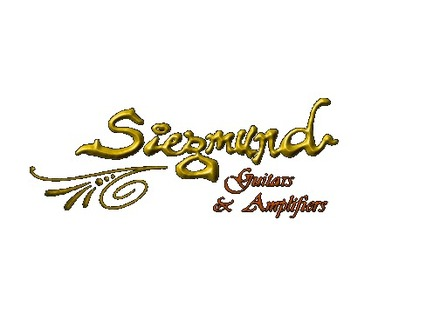 Siegmund Guitars