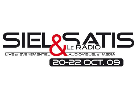 Siel-Satis-Radio