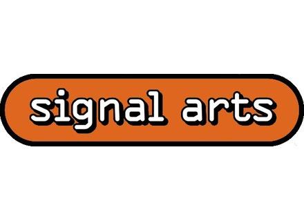 Signal Arts