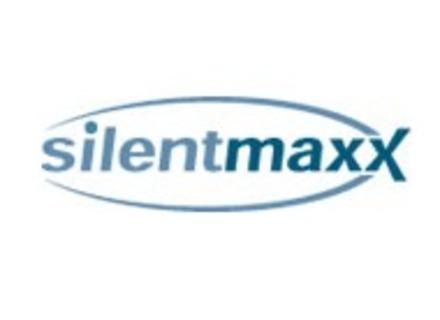Silentmaxx