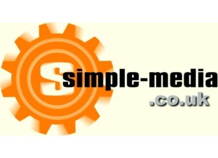 Simple-media