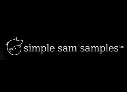 Simple Sam Samples