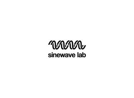Sinewave Lab