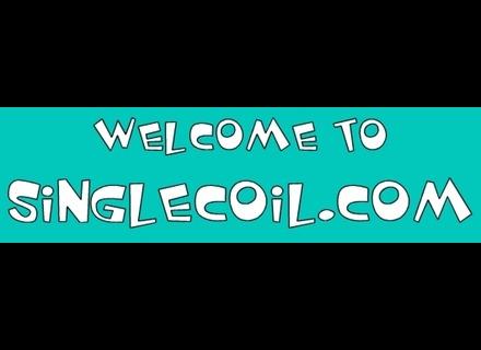Singlecoil