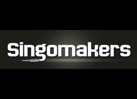 Singomakers