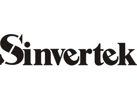 Sinvertek