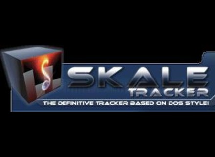 Skale Software