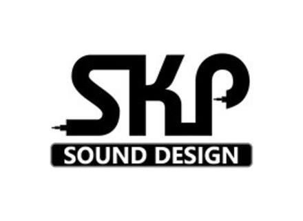 SKP Sound Design