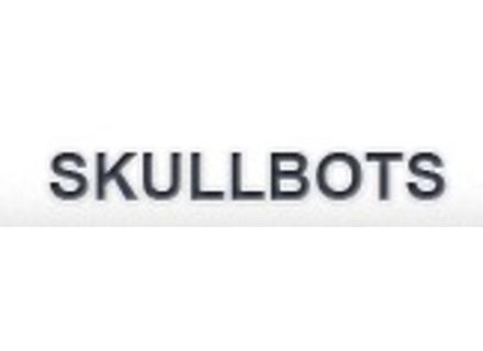 Skullbots