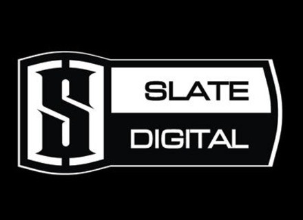Slate Digital Software Reverbs (1 products) - Audiofanzine