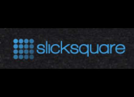 Slicksquare
