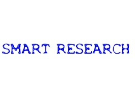 Smart Research