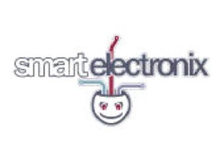 Smartelectronix