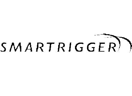 Smartrigger