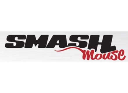 SMASHmouse