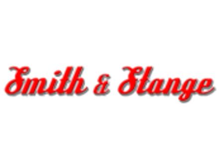 Smith & Stange