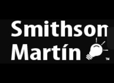 Smithson Martin
