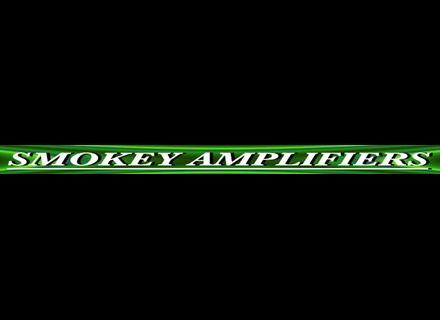 Smokey Amplifiers