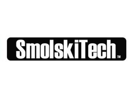 SmolskiTech