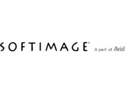 Softimage
