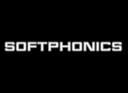 Softphonics