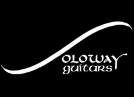 Soloway Guitars