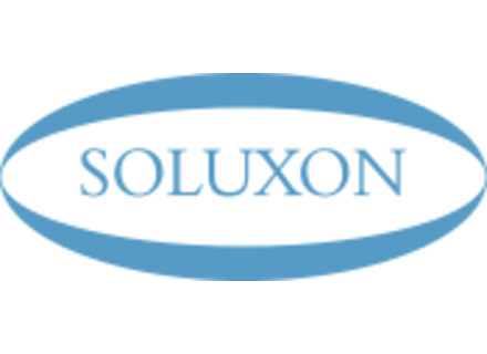Soluxon