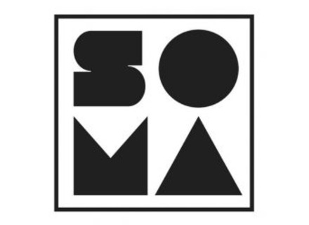 SOMA laboratory