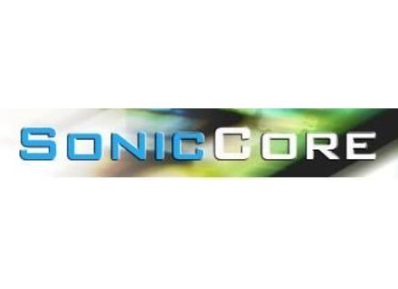 Sonic Core