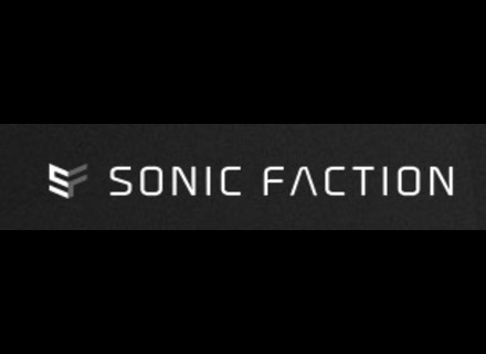 Sonic Faction