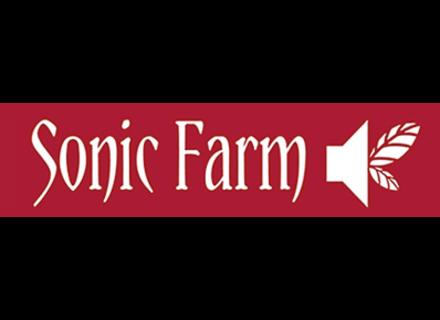 Sonic Farm