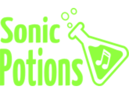 Sonic Potions