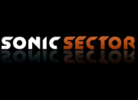 Sonic Sector