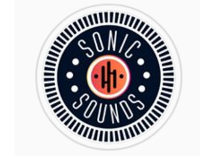 Sonic Sounds