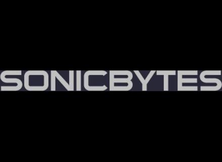 Sonicbytes
