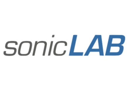 sonicLAB