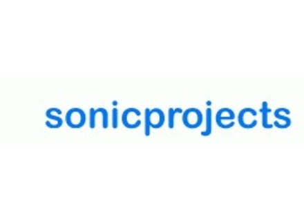 SonicProjects