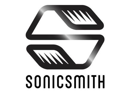 Sonicsmith