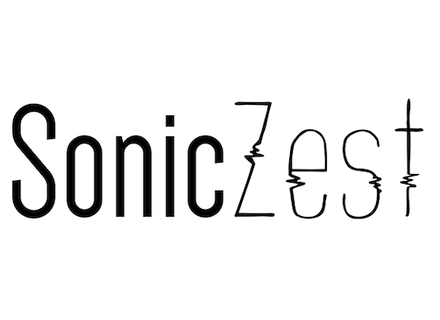 SonicZest